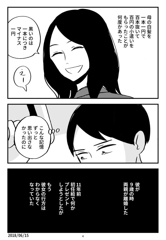f:id:kuro0606:20180615190843j:plain