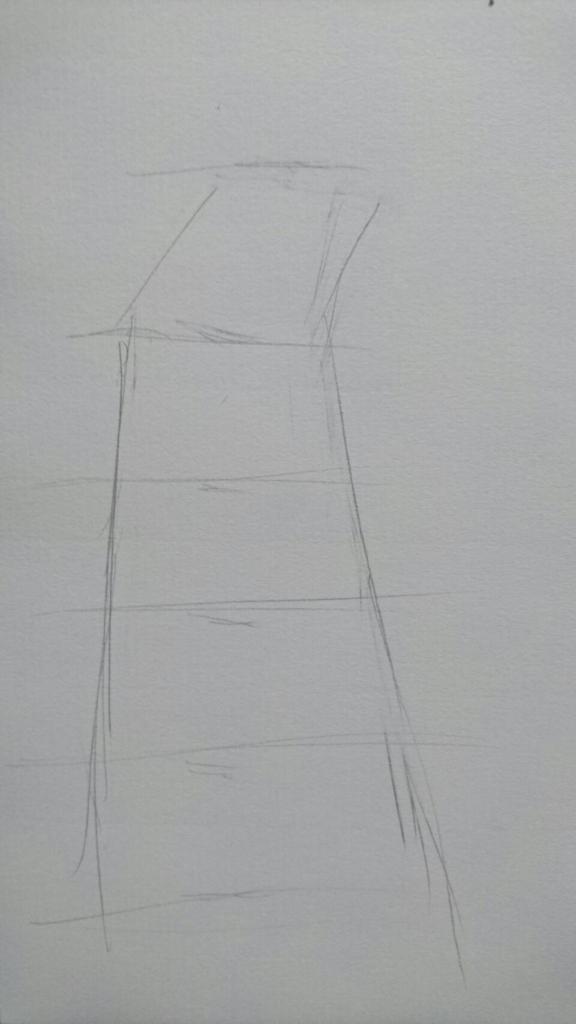 f:id:kuro10kuroro:20170107234353j:plain