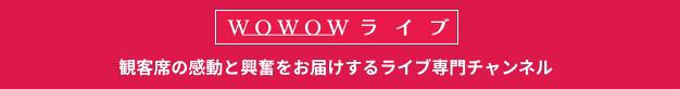 f:id:kuro1203:20180719122033p:plain