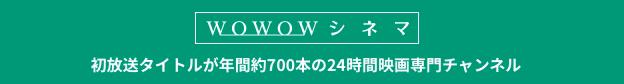 f:id:kuro1203:20180719122047p:plain