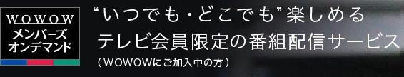 f:id:kuro1203:20180719212252p:plain