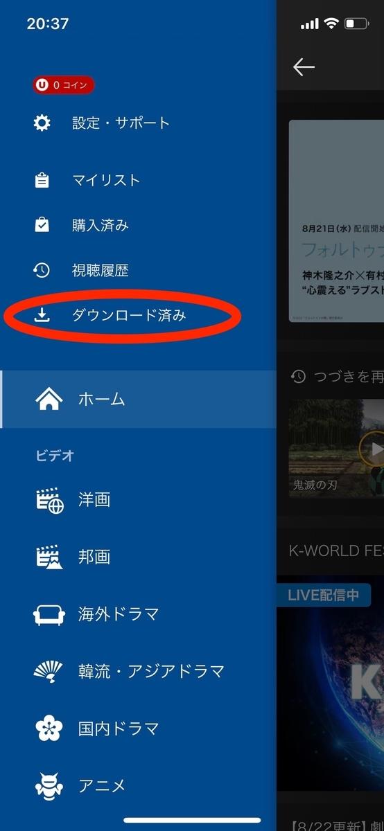 f:id:kuro1203:20190822204438j:plain