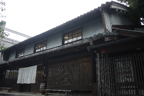 f:id:kuro1649:20161003133603j:image
