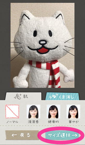 f:id:kuro1_dia:20190310202819p:plain