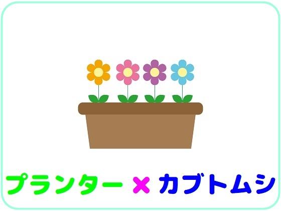 f:id:kuro1_dia:20190406173300j:plain