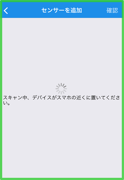 f:id:kuro1_dia:20190914153825p:plain