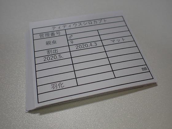 f:id:kuro1_dia:20200523220835j:plain