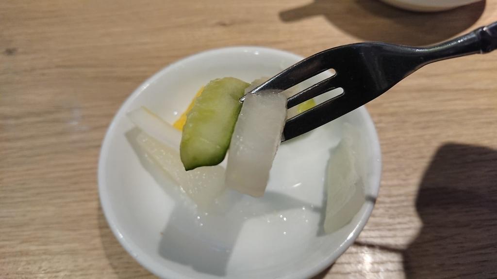 f:id:ピクルスを食べるところ