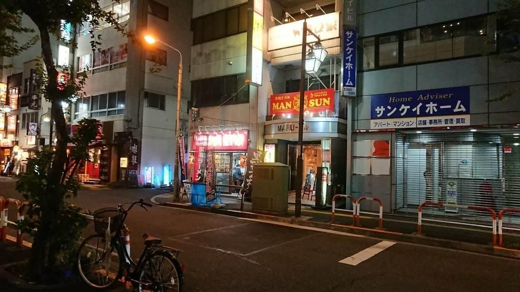 f:id:kuro2270:20190326214316j:plain