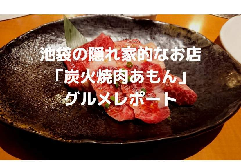 f:id:kuro2270:20190521201409j:plain