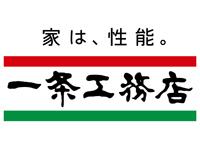 f:id:kuro3115:20151213220117j:plain