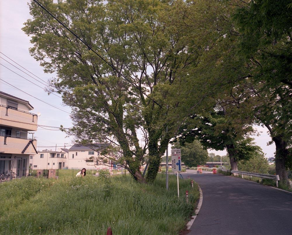 f:id:kuro378:20101027220031j:image