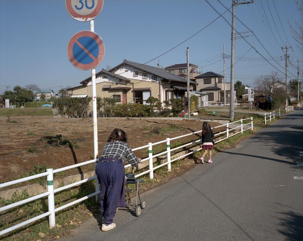 f:id:kuro378:20101226231557j:image:left
