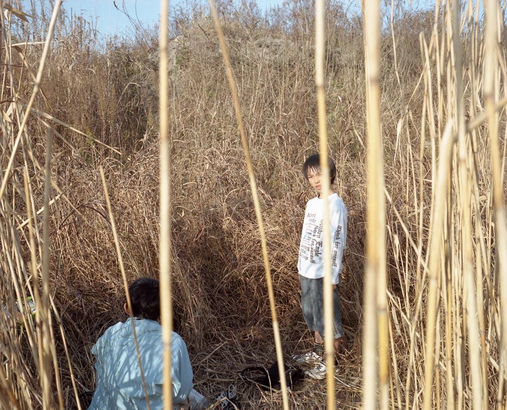 f:id:kuro378:20101230214600j:image:left
