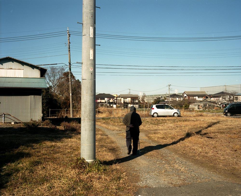 f:id:kuro378:20110124154542j:image:left