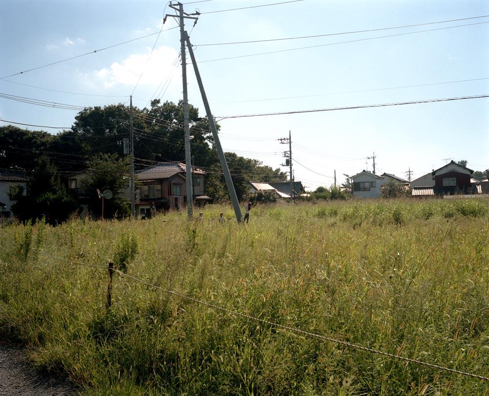f:id:kuro378:20111013235702j:image