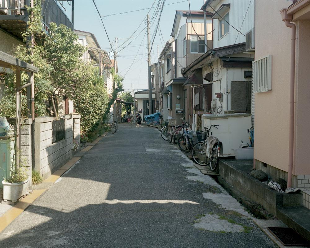 f:id:kuro378:20111013235753j:image