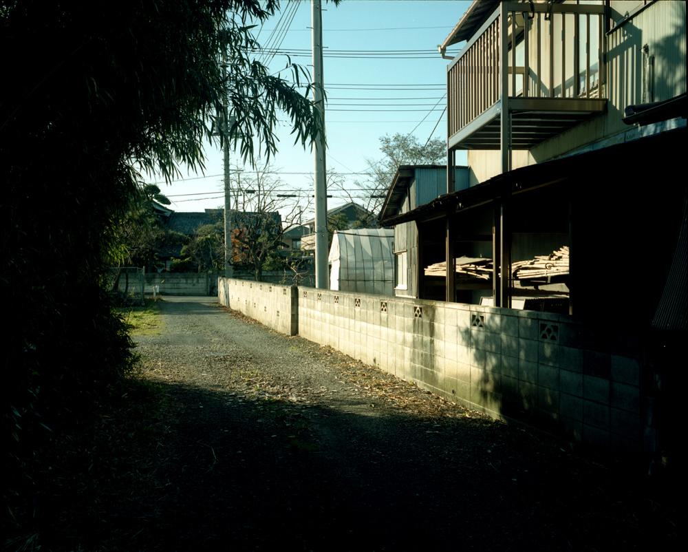 f:id:kuro378:20120105230445j:image