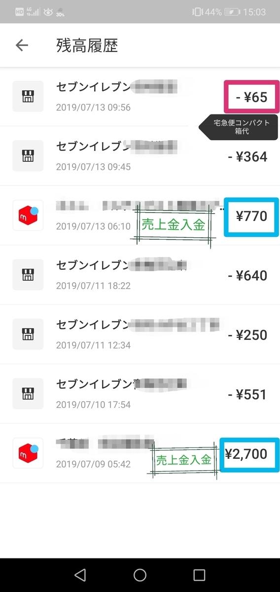 f:id:kuro3919:20190713152008j:plain