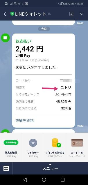 f:id:kuro3919:20190810190127j:plain