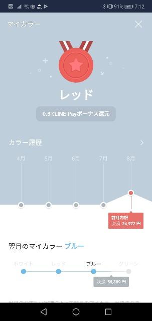 f:id:kuro3919:20190821071312j:plain