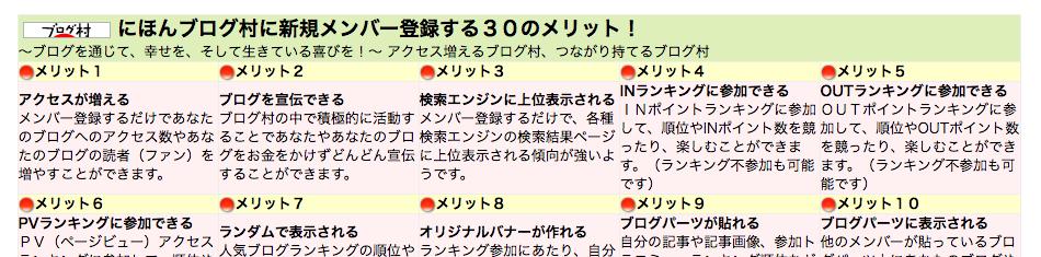 f:id:kuro6kuro6:20170602051159p:plain