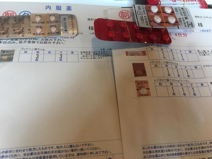f:id:kuro6kuro6:20170619141440j:plain