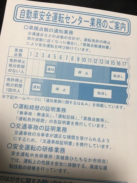 f:id:kuro6kuro6:20170623072512j:plain