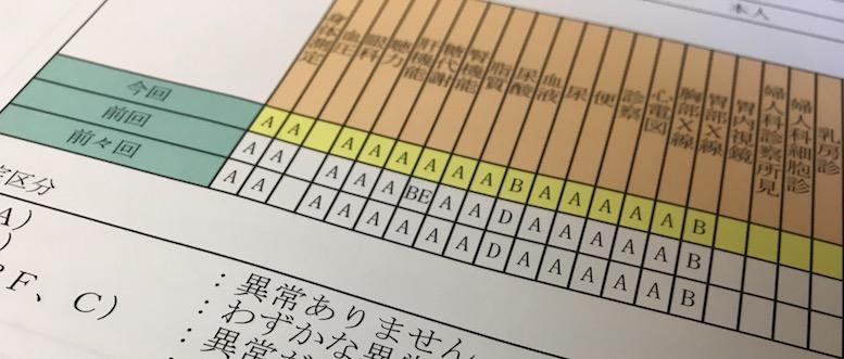 f:id:kuro6kuro6:20170703115859j:plain