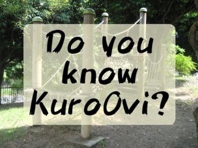 f:id:kuro6kuro6:20170824182835j:plain