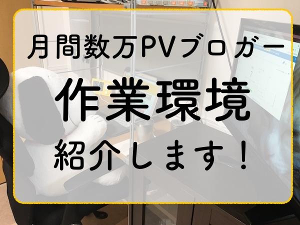 f:id:kuro6kuro6:20170925235253j:plain