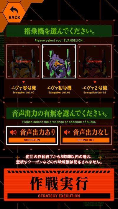 f:id:kuro6kuro6:20171019120720j:plain