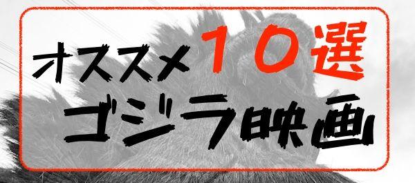 f:id:kuro6kuro6:20171115214050j:plain