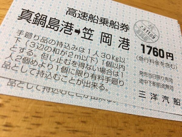 f:id:kuro6kuro6:20171121005500j:plain
