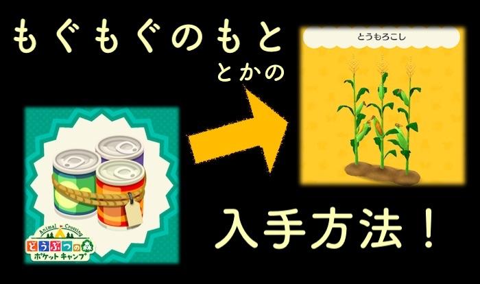 f:id:kuro6kuro6:20171128001842j:plain