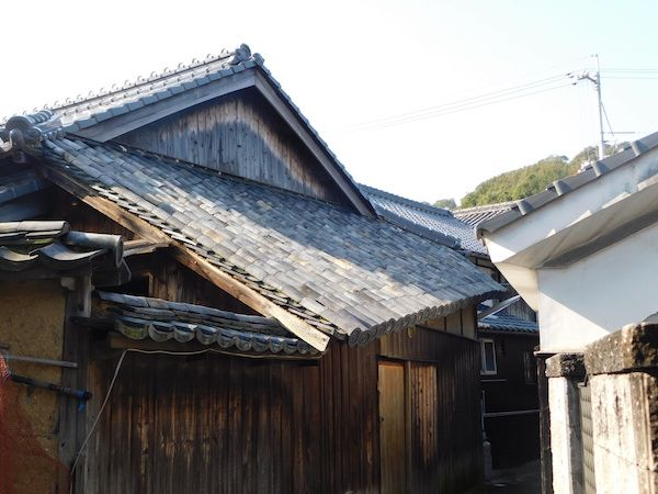 f:id:kuro6kuro6:20171129154617j:plain