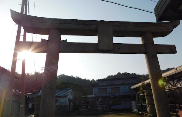 f:id:kuro6kuro6:20171129160936j:plain