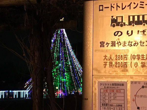 f:id:kuro6kuro6:20171205041415j:plain