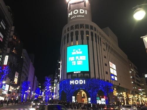 f:id:kuro6kuro6:20171210090923j:plain