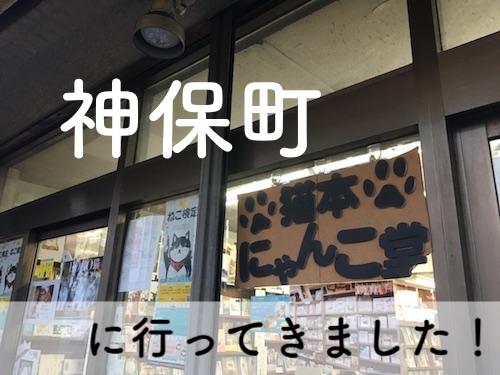 f:id:kuro6kuro6:20171228232146j:plain