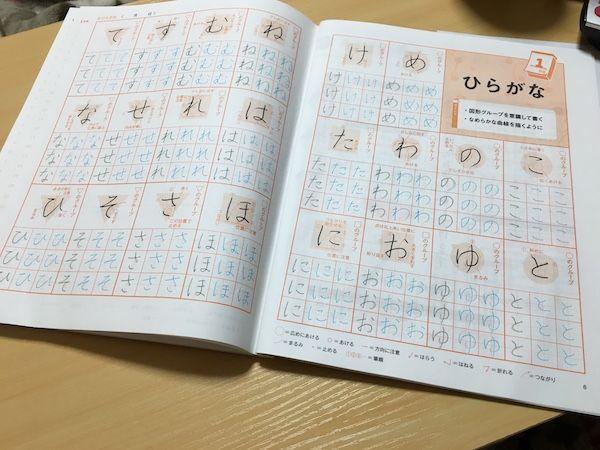 f:id:kuro6kuro6:20180119014009j:plain