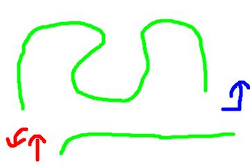 f:id:kuro6kuro6:20180127041944p:plain