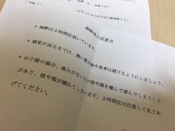 f:id:kuro6kuro6:20180219144205j:plain