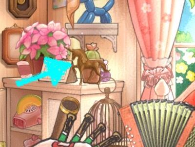 ユニコーン サリーの部屋 ユニクロ コラボ