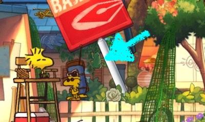 ベースボールグラウンド ユニクロ UTme コラボ かえる カエル 蛙