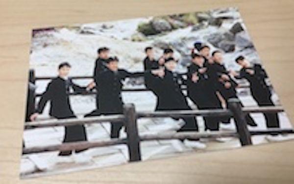 制服 中学校 中学生 九州 公立 修学旅行
