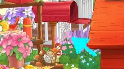 風車 スヌーピーの小屋 かざぐるま ふうしゃ