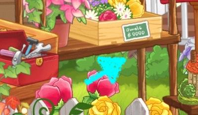 きのこ スヌーピーの小屋 イベント ピクニック