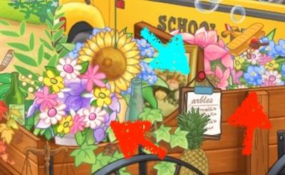 花輪 はなわ スヌーピーの小屋 イベント ピクニック
