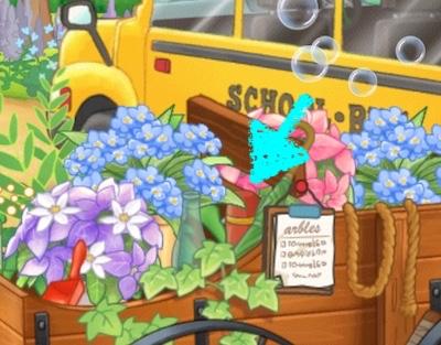 水筒 すいとう スヌーピーの小屋 イベント ピクニック